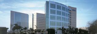 Office Space for Rent in Global Business Park