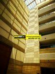 Office Space in Sewa Corporate Park 01