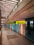 Office Space in Sewa Corporate Park 03