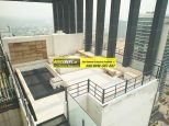 Penthouse for Rent Ireo Grand Arch 07