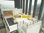 Penthouse for Rent Ireo Grand Arch 08