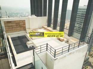 Penthouse for Rent Ireo Grand Arch 09