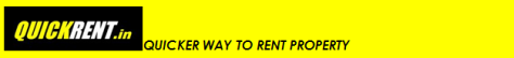 QUICK RENT LONG