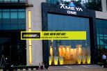 Ameya One Gurgaon