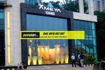 Ameya One