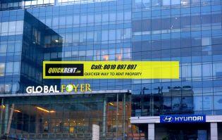 commercial property dealers gurgaon