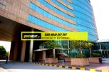 for rent furnished office space gurgaon
