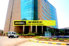 fully furnished offices for rent gurgaon
