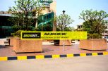 furnished office for rent gurgaon