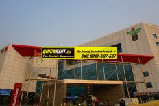 Office-Space-Golf-Course-Road-Gurgaon010