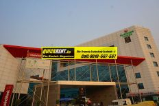 Office-Space-Golf-Course-Road-Gurgaon011