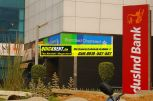 Office-Space-Golf-Course-Road-Gurgaon019