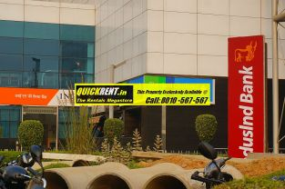 Office-Space-Golf-Course-Road-Gurgaon020