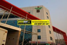 Office-Space-Golf-Course-Road-Gurgaon021