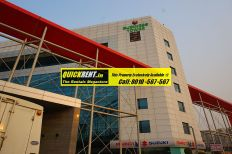 Office-Space-Golf-Course-Road-Gurgaon022