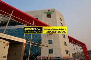 Office-Space-Golf-Course-Road-Gurgaon023