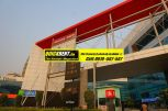 Office-Space-Golf-Course-Road-Gurgaon030