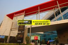 Office-Space-Golf-Course-Road-Gurgaon032