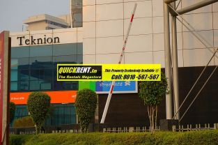 Office-Space-Golf-Course-Road-Gurgaon034