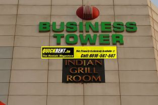 Office-Space-Golf-Course-Road-Gurgaon042