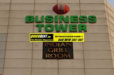 Office-Space-Golf-Course-Road-Gurgaon043