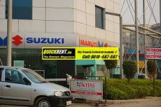 Office-Space-Golf-Course-Road-Gurgaon044