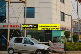 Office-Space-Golf-Course-Road-Gurgaon045