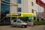 Office-Space-Golf-Course-Road-Gurgaon046