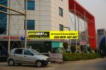 Office-Space-Golf-Course-Road-Gurgaon047