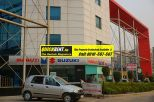 Office-Space-Golf-Course-Road-Gurgaon048