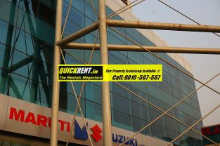 Office-Space-Golf-Course-Road-Gurgaon056