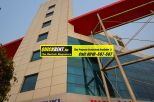 Office-Space-Golf-Course-Road-Gurgaon061