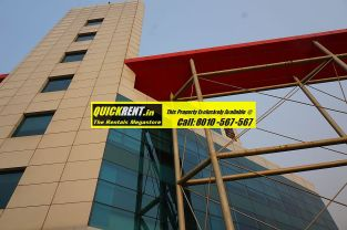 Office-Space-Golf-Course-Road-Gurgaon064