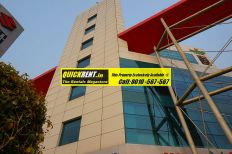 Office-Space-Golf-Course-Road-Gurgaon065