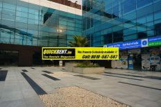 Office-Space-Golf-Course-Road-Gurgaon066