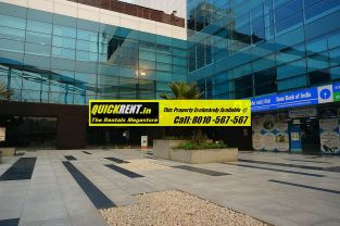 Office-Space-Golf-Course-Road-Gurgaon067