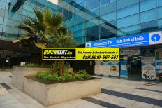 Office-Space-Golf-Course-Road-Gurgaon077