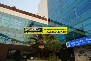 Office-Space-Golf-Course-Road-Gurgaon078