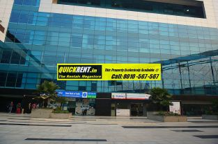 Office-Space-Golf-Course-Road-Gurgaon097