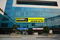 Office-Space-Golf-Course-Road-Gurgaon098