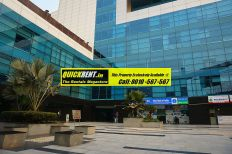 Office-Space-Golf-Course-Road-Gurgaon099