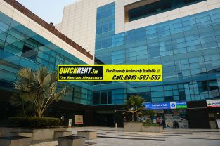 Office-Space-Golf-Course-Road-Gurgaon100