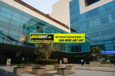 Office-Space-Golf-Course-Road-Gurgaon109