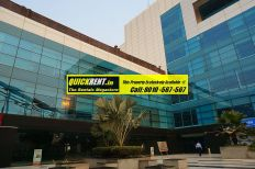 Office-Space-Golf-Course-Road-Gurgaon110