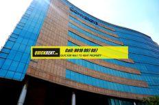 rent furnished office gurgaon