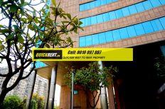 rent offie space gurgaon