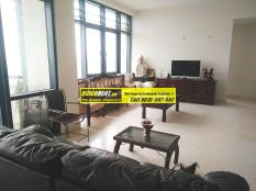 Furnished Apartment in Ireo Grand Arch 02