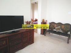 Furnished Apartment in Ireo Grand Arch 12