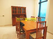 Grand Arch Furnished Apartment 04