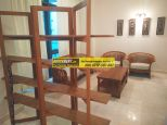 Grand Arch Furnished Apartments 03
